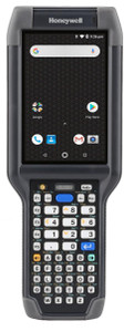 Honeywell Dolphin CK65 Extended Range Mobile Computer (4GB RAM)   CK65-L0N-BMC110F