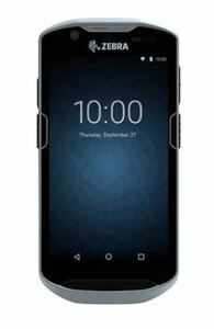Zebra TC52 Android Mobile Touch Computer   TC520K-1PEZU4P-NA