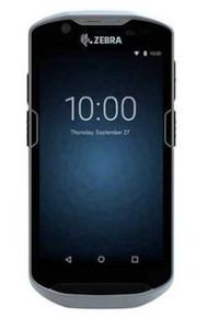 Zebra TC57 Android Mobile Touch Computer   TC57HO-1PEZU4P-NA
