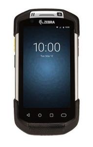 Zebra TC70x Android Mobile Touch Computer | TC700K-0MB22B0-US/TC700K-02B24B0-US