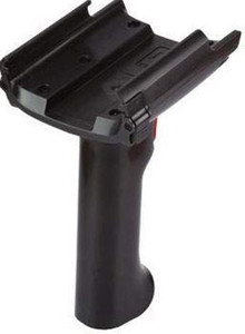 Honeywell Pistol Grip Scan Handle for CT40 Mobile Computers   CT40-SH-DC