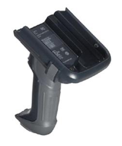 Honeywell Pistol Grip Scan Handle for CT60 Mobile Computers | CT50-SCH