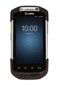 Zebra TC75x Android Mobile Touch Computer | TC75EK-2MB22AB-US/TC75EK-2MB22AB-US/TC75EK-2MB24AB-US