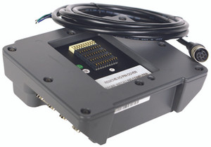 Honeywell Standard Dock for Thor Series Vehicle Mounted Mobile Computers | VM1001VMCRADLE