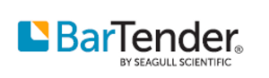 BarTender 2021 Starter Edition - Standard Maintenance and Support (Application License) | BTS-APP-MNT-1YR/BTS-APP-MNT-3YR