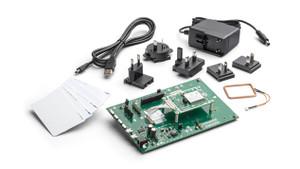 ThingMagic M3e HF/LF Embedded RFID Reader Module Developer Kit | PLT-RFID-M3E-DEVKIT