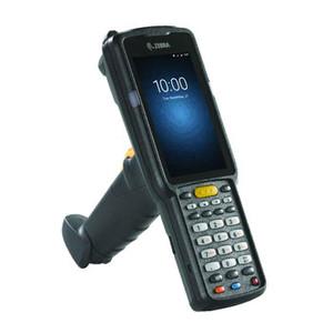 Zebra MC3300-G Handheld Mobile Computer | MC330K-GE4HG3US/MC330K-GE4HA4US