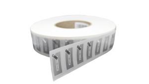 CCRR P7A NFC Wet Inlay (NXP NTAG213) | AN731N102