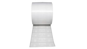 CCRR E68 RFID Paper Tag (Monza R6-P) | AN892N100