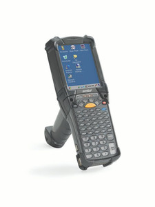Zebra MC92N0-G Handheld Mobile Computer | MC92N0-GL0SXEYA5WR