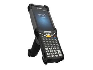 Zebra MC9300-G Ultra-Rugged Handheld Mobile Computer | MC930B-GSHDG4NA
