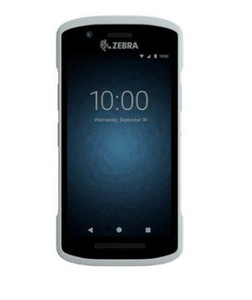 Zebra TC26-HC Android Mobile Touch Computer for Healthcare | TC26AK-1HD224-NA/TC26AK-1JD224-NA
