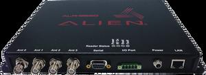Alien ALR-9680 RFID Reader (4-port) (902.75-927.25 MHz) [Clearance]   ALR-9680-C
