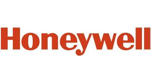 Honeywell I-Class Mark II 203 dpi Printhead   PHD20-2278-01