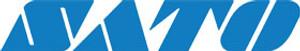 SATO PV4 Charging AC Adapter | WWPV95951