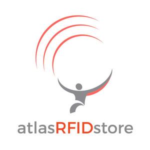 Reader Services (Pre-Shipment) | PRE-HW-SETUP-ATC/PRE-FRMW-INSTALL-ATC/PRE-HW-SETUP-FRMW-INSTALL-ATC
