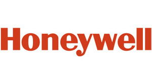 """Honeywell (4""""x 1"""") Duratherm III Thermal Label (Case of 8 Rolls - 2700 Labels per Roll)   E15534"""