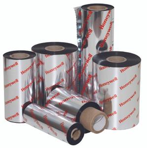 Honeywell ThermaMAX 1407 Thermal Transfer Wax Ribbon | 11084106