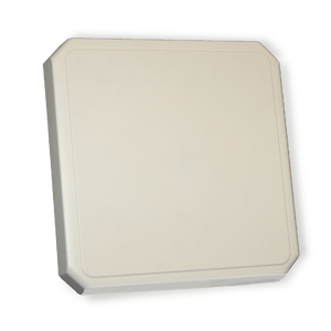 Vulcan RFID™ PAR90209H (RHCP) Outdoor RFID Antenna (FCC)   VUL-PAR90209H-FNF