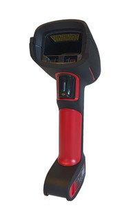 Honeywell Granit™ XP 1991i SR Cordless Industrial-Grade Handheld Scanner | 1991ISR-3-N