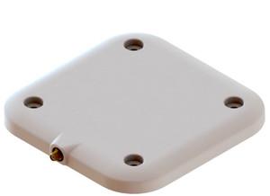 Vulcan RFID™ A5020 Circular Polarized Antenna (FCC) | VUL-60010