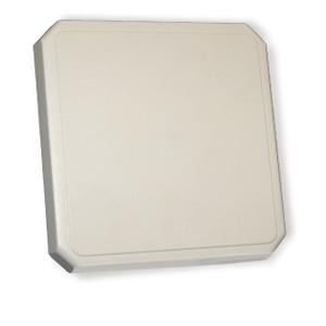 Vulcan RFID™ PAL90209H (LHCP) Outdoor RFID Antenna (FCC) | VUL-PAL90209H-FNF