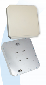 Laird PAR90209H (RHCP) Outdoor RFID Antenna (FCC) [Clearance]   PAR90209H-FNF-C