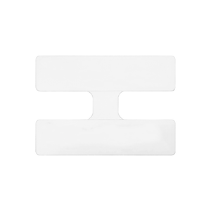 Confidex Silverline Micro II™ RFID Tag (Monza R6-P) | 100276764/10026763