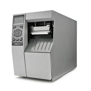 Zebra ZT510 Thermal Transfer Industrial Printer | ZT51042-T010000Z/ZT51042-T210000Z