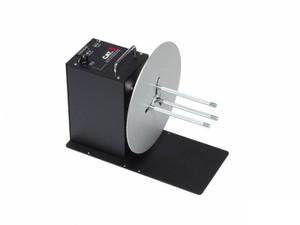 LABELMATE CAT-3-ACH Heavy-Duty Label Rewinder (1-4 in Core Diameter) | CAT-3-ACH