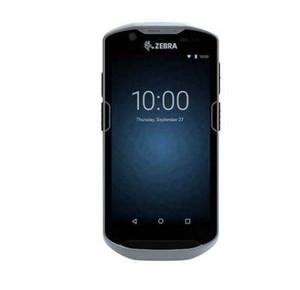 Zebra TC57x Android Mobile Touch Computer   TC57HO-1XFMU6P-NA
