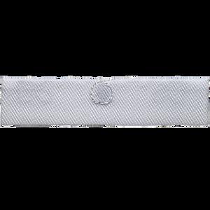 HID LinTRAK C15-MRI UHF RFID Laundry Tag (Monza R6-P) | TLR6PE08