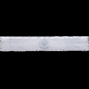 HID LinTRAK C10-MRI UHF RFID Laundry Tag | Monza R6-P