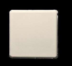 Vulcan RFID™ VUL-262006/TRH/A/K (RHCP) Outdoor RFID Antenna (FCC) | VUL-262006-TRH-A-K