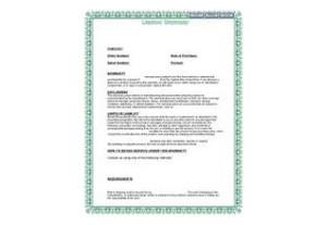 Impinj xPortal Extended Warranty   IPJ-C2021/IPJ-C2022/PIJ-C2023