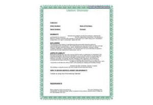 Impinj xArray Extended Warranty | IPJ-C2041/IPJ-C2042/IPJ-2043