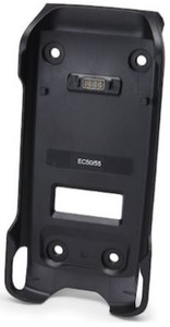 Zebra eConnex™ Adapter for EC50/EC55 | ADP-RFD40-EC5X-1E