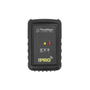 ThingMagic USB Pro RFID Reader [Clearance]   USB-6EP-C