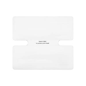 Confidex Silverline Classic II™ RFID Tag (Monza M730)   10026770