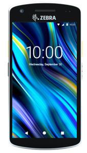 Zebra EC55 Android Enterprise Mobile Computer   EC55AK-21B223-NA/EC55AK-21B243-NA