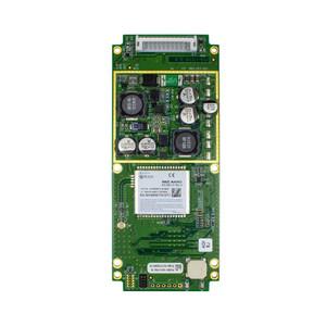ThingMagic EL6e Embedded RFID Reader Module | PLT-RFID-EL6E-UHF-0-232