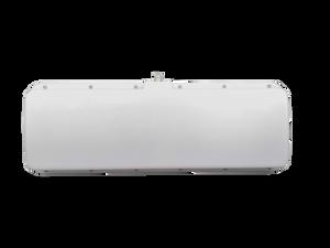 Vulcan RFID™ LINE12 High Gain Antenna (FCC) | VUL-LINE12-FCC