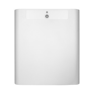 Intel RSP H3000 White Integrated RFID Reader (ETSI) [Clearance] | H3000WE