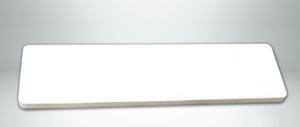 - Omni-ID Flex 1200 V2 RFID Tag (866-868 MHz) [Clearance] | 160-EU-C