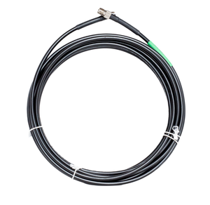Vulcan RFID™ 20 ft Antenna Cable (240 Series, SMA Male to RP-TNC Female [Clearance]   240-SMA-M-RP-TNC-F-20