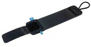 Honeywell Dolphin CT40 Healthcare Hand Strap for CT40 HC Mobile Computers | CT40-HS-HC