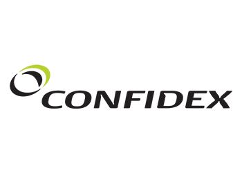 confidex.png