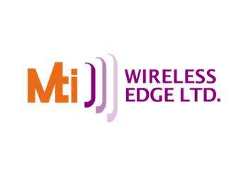 MTI Wireless