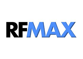 RFMAX