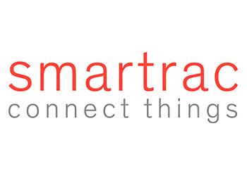 smartrac.png